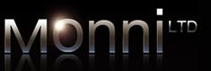 Monni LTD
